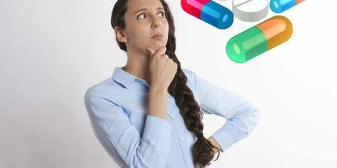 darmflora sanieren, darmsanierung produkte, darmsanierung erfahrung, darmsanierung zu hause, darmsanierung zu hause anleitung