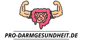 Pro-Darmgesundheit